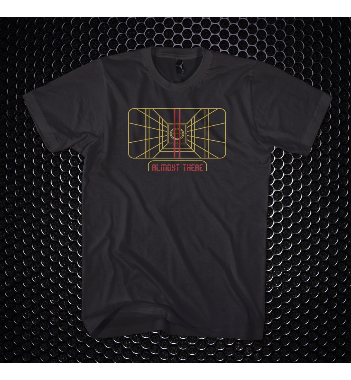 Black t shirt target - Black T Shirt Target Star Wars Almost There Millennium Falcon On Target T Shirt In